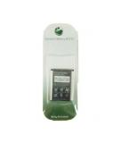 Sony Ericsson Akku BST-37 900 mAh Li-polymer (original)