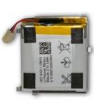 Sony Ericsson Xperia X10 Mini-Akku (Li-Polymer) (original)