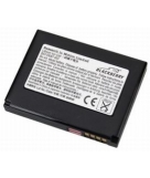 BlackBerry Akku BAT-03087-003 1000 mAh Li-ion (EOL) (original)