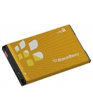 BlackBerry Akku C-M2 1000 mAh Li-ion (original)