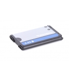 BlackBerry Akku C-S2 1100 mAh Li-ion (original)