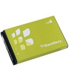 BlackBerry Akku C-X2 1400 mAh Li-ion (original)