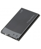 BlackBerry Akku M-S1 1550 mAh Li-ion (original)