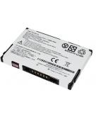 HTC Akku BA S100 1350 mAh Li-ion (EOL) (original)