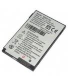 HTC Akku BA S130 1190 mAh Li-ion (EOL) (original)