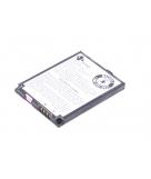 HTC Akku BA S180 1050 mAh Li-ion (original)