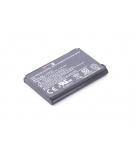 HTC Akku BA S230 1100 mAh Li-ion (original)