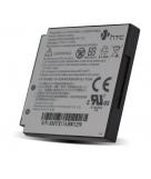 HTC Akku BA S260 1120 mAh Li-ion (original)