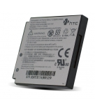 HTC Akku BA S320 1100 mAh Li-ion (original)