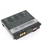 HTC Akku BA S350 1340 mAh Li-ion (original)