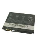 HTC Akku BA S400 1230 mAh Li-ion (original)