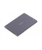 HTC Akku BA S420 1300 mAh Li-ion (original)