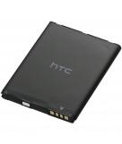 HTC Akku BA S460 1200 mAh Li-ion (original)