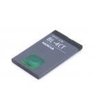 Nokia Akku BL-4CT 860 mAh Li-ion (original)