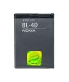 Nokia Akku BL-4D 1200 mAh Li-ion (original)