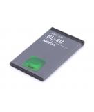 Nokia Akku BL-4U 1000 mAh Li-ion (original)