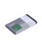 Nokia Akku BL-5C 1020 mAh Lion (original)