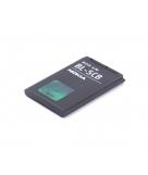 Nokia Akku BL-5CB 800mAh Lion (original)