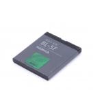 Nokia Akku BL-5F 950 mAh Li-ion (original)