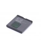 Nokia Akku BL-6P 830 mAh Li-ion (original)