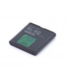 Nokia Akku BL-6Q 960 mAh Li-ion (original)