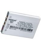 Nokia Akku BLD-3 780 mAh Li-ion (original)