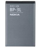 Nokia Akku BP-3L 1300 mAh Li-ion (original)