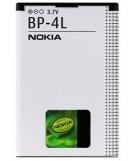 Nokia Akku BP-4L 1500 mAh Li-polymer (original)
