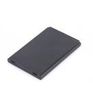 Nokia Akku BP-5L 1500 mAh Li-polymer (original)