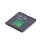 Nokia Akku BP-5M 900 mAh Li-ion (original)