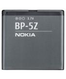 Nokia Akku BP-5Z 1450 mAh Li-ion (original)