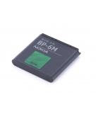 Nokia Akku BP-6M 1070 mAh Li-ion  (original)