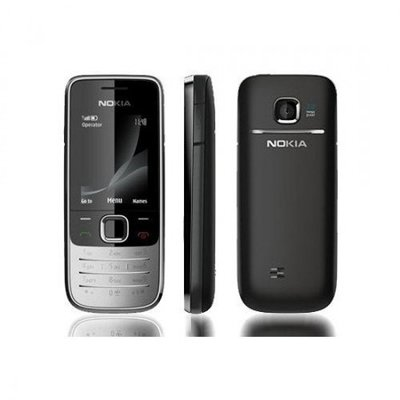 Nokia 2730 classic original