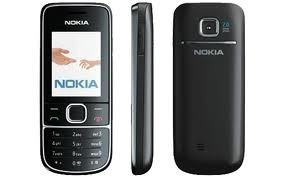 Nokia 2700 Classic Original