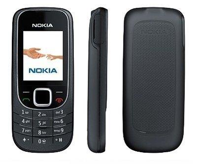 Nokia 2323 Classic Original