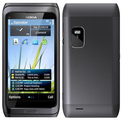 Nokia E7-00 Original