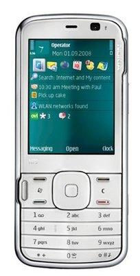 Nokia N79 original