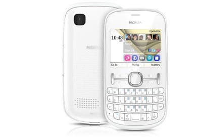 Nokia 200 original