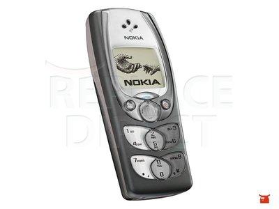 Nokia 2300 original