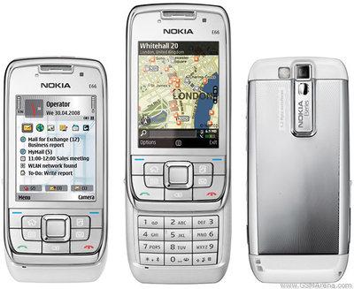 Nokia 6288 original