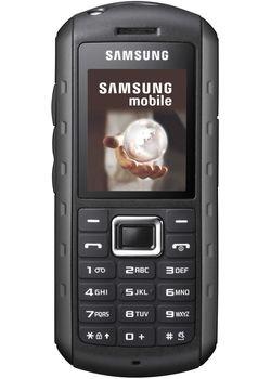 Samsung B2100i original