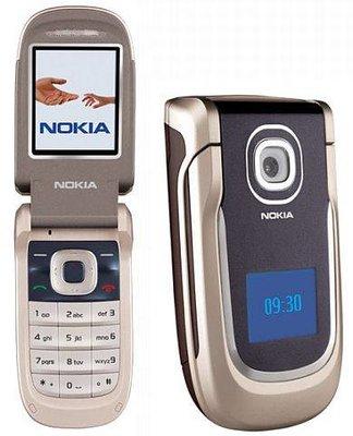 Nokia 2760 original