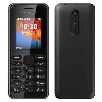 Nokia 108 original