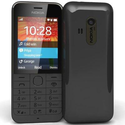 Nokia 220 Original