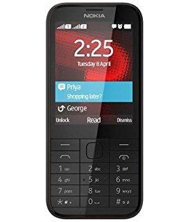 Nokia 225 Original