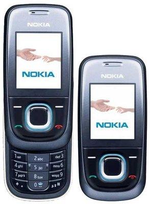 Nokia 2680 Original