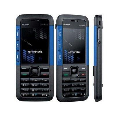 Nokia 5310 Xpressmusic Original
