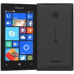 Nokia Lumia 435 Original