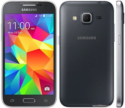 Samsung Galaxy Core Prime Original