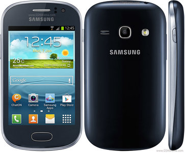 Samsung Galaxy Fame Original